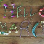 Hello March Wishes Images