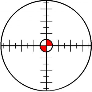Paper Shooting Targets Archery