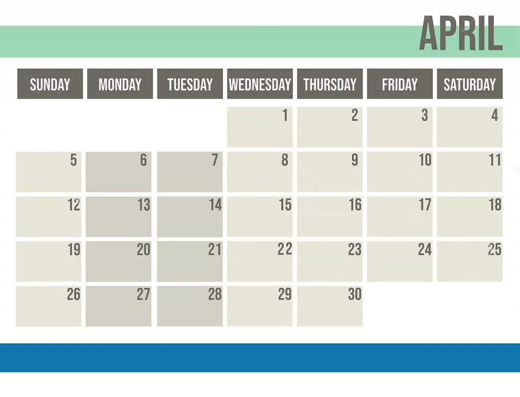 April 2020 Professional Planner