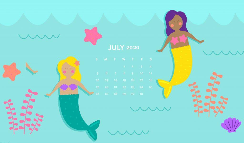 Best July 2020 Desktop WallpaperBest July 2020 Desktop Wallpaper